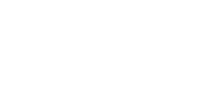 himmlisch wohnbau logo
