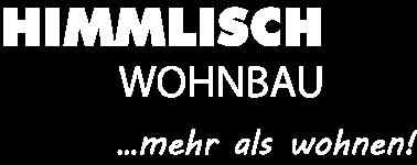 Eigentums Doppelhaushälften auf der Sonnenseite von Waidhofen an der Ybbs Logo